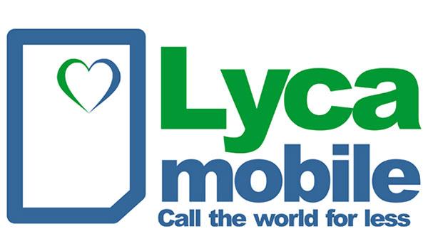 Lycamobile Tunisie offre la minute à 31 millimes et les appels les moins chers vers l'étranger