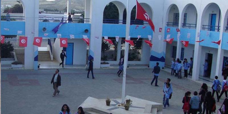حي التضامن: الإعتداء على أستاذ بـ''بالة''