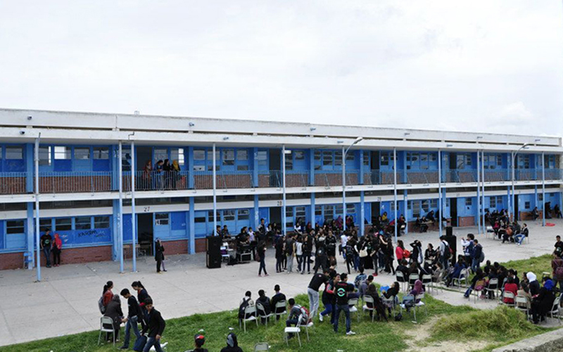 منظمة التربية والأسرة: نرفض حشر التلاميذ في الصراعات
