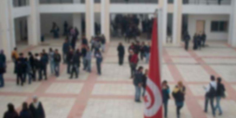 Encore une vague d'intoxications d'élèves à Mahdia