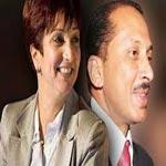 Mohamed Abbou annonce la naissance du 'Courant Démocratique'