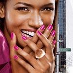 Vernis à ongles: pour une élégance permanente !