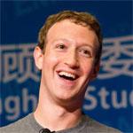 Mark Zuckerberg : Musulmans, vous êtes toujours les bienvenus sur Facebook…