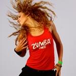 La Zumba : mélange de danse et de sport