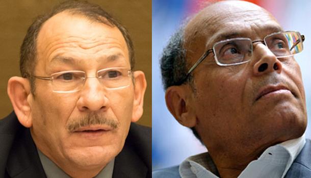 Abdelwahab Maatar critique fermement Marzouki : 'il me fait pitié...'