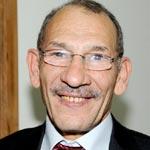 M. Abdelwaheb Mâatar, ministre de l'Emploi et de la formation professionnelle