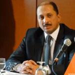 Le courant démocrate porte plainte contre Mehdi Jomaa et les ministres de l'Industrie