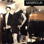 En photos : Découvrez le premier magasin Mabrouk à Gabès
