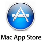 Le Mac App Store d'Apple ouvrira aujourd'hui 6 janvier