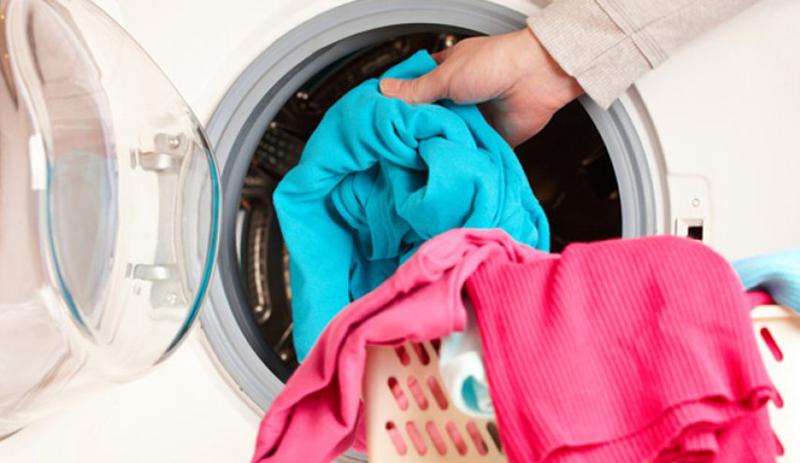 احذروا ارتداء الملابس الجديدة قبل غسلها لهذا السبب!