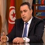 مهدي جمعة:لا وجود لقاعدة عسكريّة أمريكيّة في الجنوب التونسي