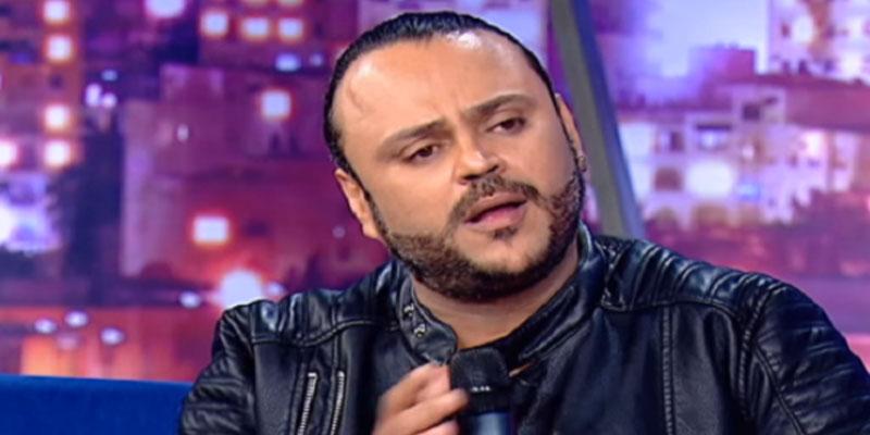 أكرم ماق: حملة المطالبة بفتح المقاهي في رمضان والمجاهرة بالإفطار إرهاب علماني