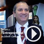 Sadek Ben Ammar : le rôle de Maghrebia est de soutenir les chefs d'entreprises