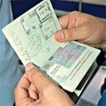 المغرب تفرض تأشيرة الدخول على الليبيين