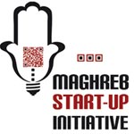 Maghreb Startup Initiative, une compétition des projets innovants