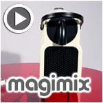 En vidéo : Amateurs de café, nous avons testé pour vous la machine Nespresso INISSIA automatique de Magimix