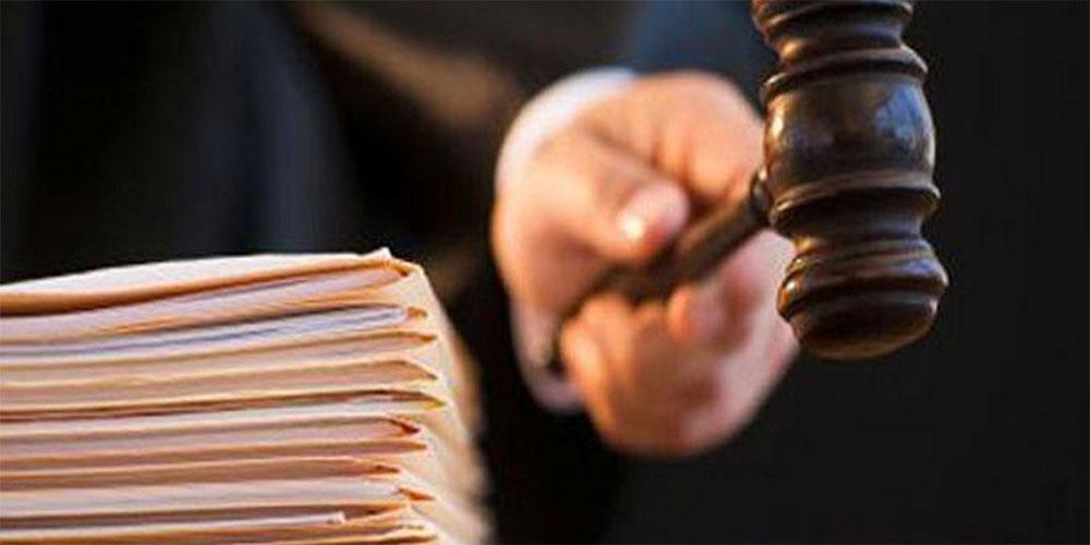 القضاة ينتظرون إشارات إيجابية من الحكومة لرفع الإضراب