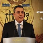 وكيل الجمهورية يرد على مهدي جمعة بخصوص حل رابطات حماية الثورة