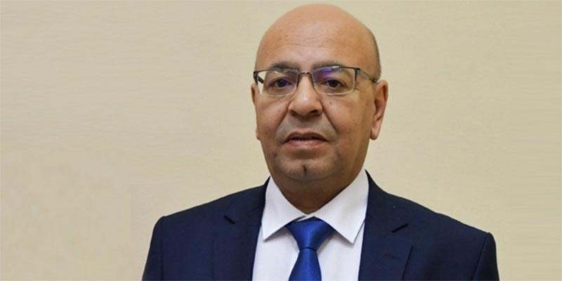 محمد الفاضل محفوظ يتقدم رسميا باستقالته من الحكومة