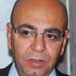 محمد فاضل محفوظ : مسألة الإعتداء على قاضي التحقيق فيها الكثير من المبالغة
