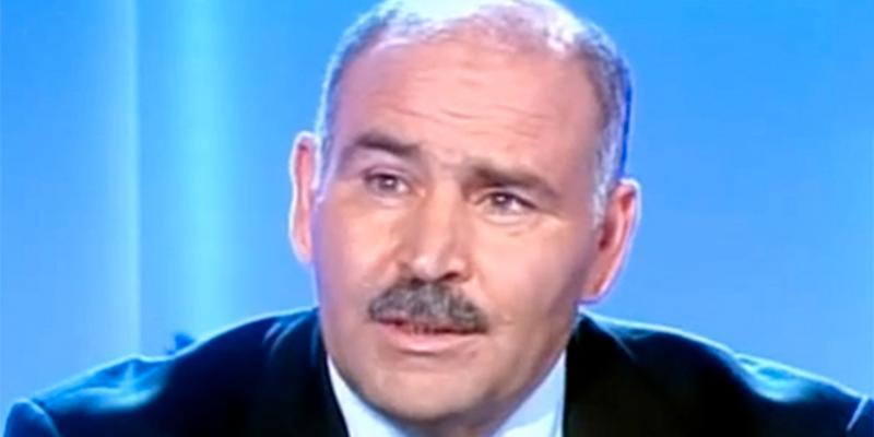 La différence d'idéologies a poussé le maire de Sousse à démissionner