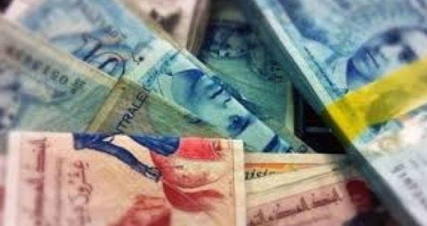 المهدية: القبض على ثلاثة أشخاص من أجل تدليس 04 آلاف دينار