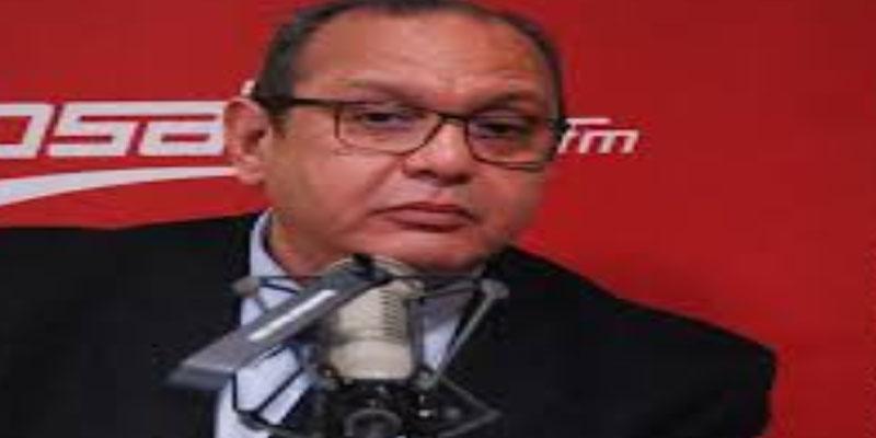 انتخاب سمير ماجول عضوا للمكتب التنفيذي للغرفة العربية الفرنسية للتجارة والصناعة