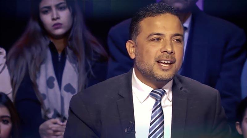 Seifeddine Makhlouf: Il faut que l'Armée quitte les montagnes et les îles