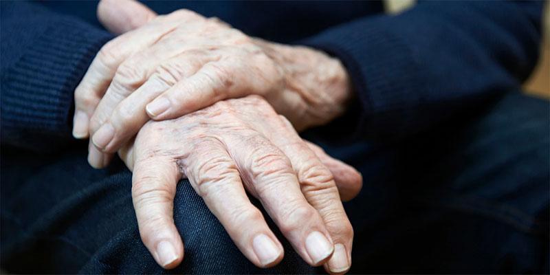 60 mille cas atteints d'Alzheimer enregistrés en Tunisie en 2018