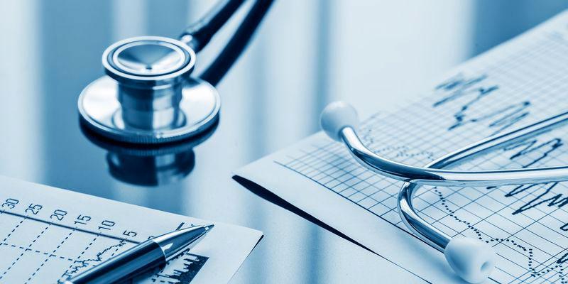 Le taux de couverture des spécialités médicales dans les régions prioritaires passe de 40% à 92%