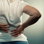 L'hygiène de vie pour lutter contre les douleurs du dos
