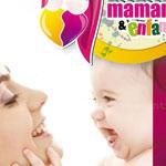Sfax : Le premier salon international de la maman et de l'enfant' démarre aujourd'hui
