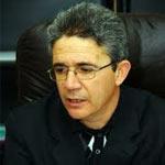 Adnene Mancer : la décision de limoger le gouverneur de la BCT n'est pas une riposte