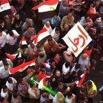 Egypte : Appel à un rassemblement massif en réaction aux protestations des pro-Morsi