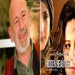 Festival du cinéma africain à Louxor : Un film de Nouri Bouzid remporte le prix du meilleur film