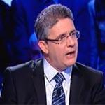 عدنان منصر: زيارة الرئيس إلى قبر الشهيد بلعيد كانت عفوية و أرملته لا تملي علينا ما نفع