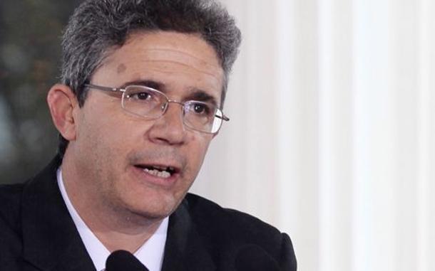 Adnène Manser soutient les protestations de Tataouine