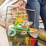 Les grandes surfaces réduisent leur marge bénéficiaire sur certains produits
