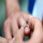 السعودية تمنع مواطنيها من الزواج من نساء 4 دول