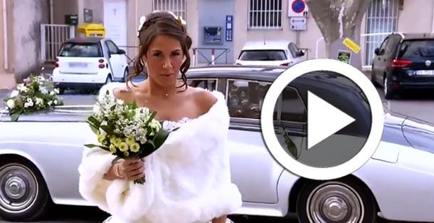 En vidéo : La chaîne M6 propose de marier des célibataires à des inconnus