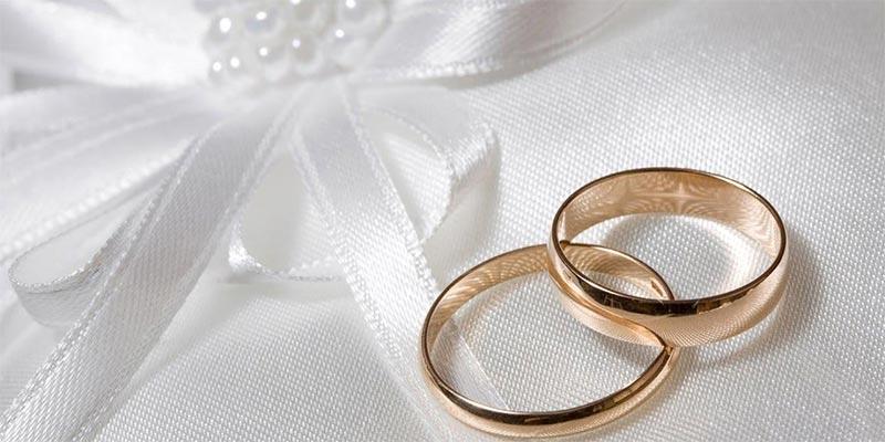 دراسة: ''السن المثالية'' لزواج يدوم يتراوح  بين 28 و32 سنة