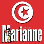 L'hebdomadaire Marianne affirme l'existence de deux camps d'entrainement d'islamistes en Tunisie