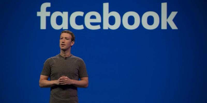 Le pouvoir incontrôlé de Mark Zuckerberg constitue un problème, déclare le cofondateur de Facebook