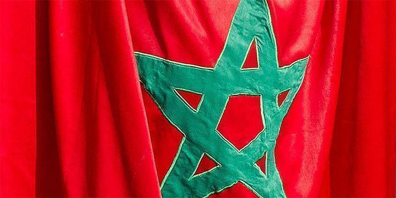 المغرب.. تأسيس لجنة لمناهضة تشميع منازل أعضاء ''العدل والإحسان''