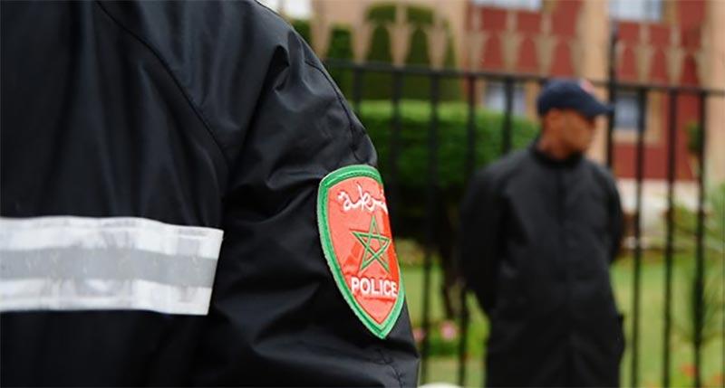 المغرب: تفكيك خلية إرهابية خطيرة تابعة لداعش