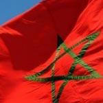 L'ambassadeur de Syrie au Maroc prié de quitter Rabat