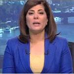 سفارة المغرب بالقاهرة تشكو مذيعة مصرية للنائب العام