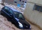 قتيل جراء الأمطار والفيضانات في المغرب
