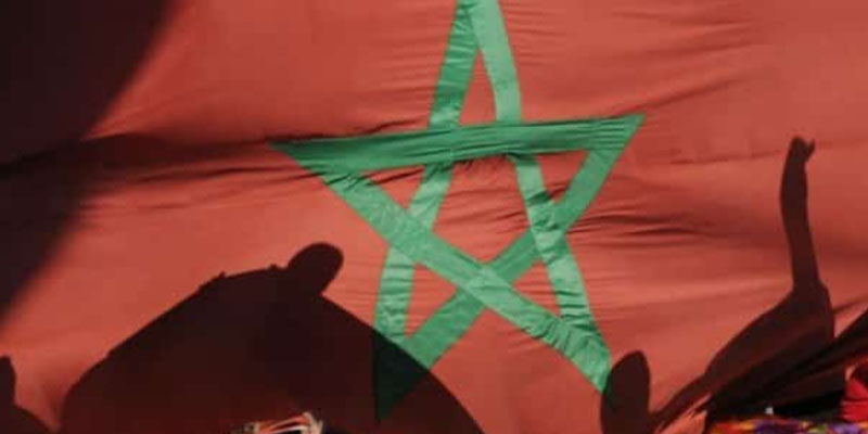 المغرب: عفو ملكي عن 450 شخصا من بينهم محكومون بالإرهاب