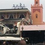 Maroc : L'explosion du café est d'origine criminelle